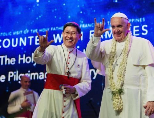 Chi sarà il successore di Papa Francesco?