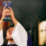 """Eliminare il cristianesimo attraverso la """"sinizzazione"""""""