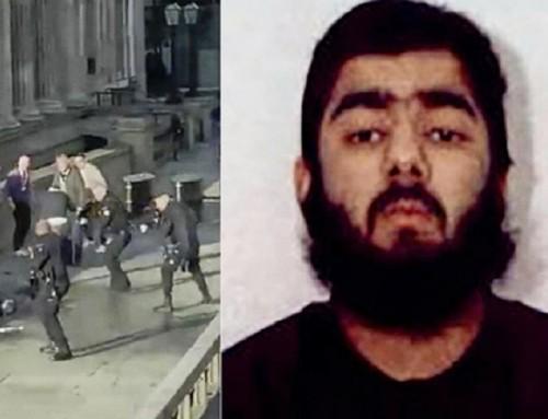 Il terrorismo islamico colpisce ancora. Ma l'Europa preferisce ciarlare sul clima o sull'accoglienza