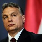 Unione Europea: Soldi in cambio dell'approvazione dei diritti LGBT. Ma l'Ungheria e la Polonia non ci stanno.