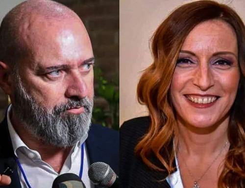 Elezioni Emilia Romagna: 20 motivi perché cambiare e non votare la sinistra.