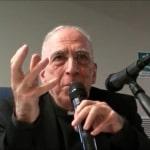 """Video - Mons. Nicola Bux Don Federico Bortoli Andrea Carradori:"""" Fonte e culmine della vita cristiana"""""""