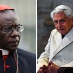 """Meiattini: """"Ritengo che dobbiamo essere grati a Ratzinger per la lezione di metodo che ci ha dato"""""""