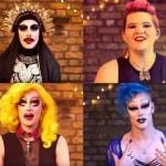 Il «corpo queer di Cristo»: la rivista Concilium ha passato il segno della decenza