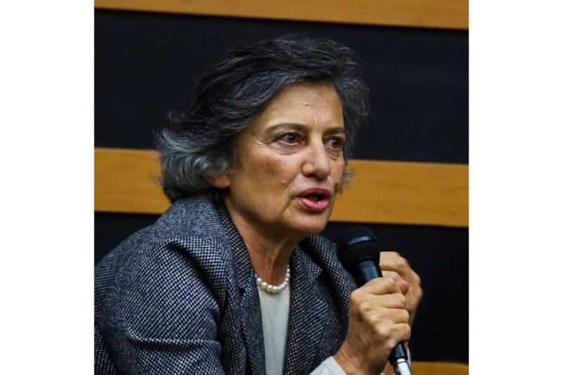 Prof.ssa Angela Pellicciari