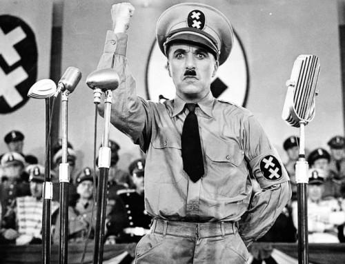 """Reno: """"I nostri sistemi politici rimangono liberali, forse, ma le nostre società sono in preda a un potente totalitarismo culturale"""""""