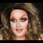 """Video - Drag queen avverte le mamme di non esporre i bambini alla """"sporcizia"""" delle drag e """"rovinare la vita di tuo figlio"""""""