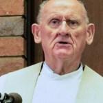 Guerra ai cristiani: la prima vittima del 2020 è padre Jozef Hollanders. Open Doors: nel 2019, uccisi otto cristiani al giorno.