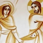 Celibato e verginità consacrata