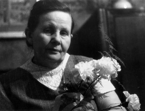 L'ostetrica che ad Auschwitz ha fatto nascere 3.000 bambini in condizioni impensabili