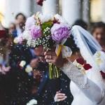 Perché anche i cristiani non si sposano più?