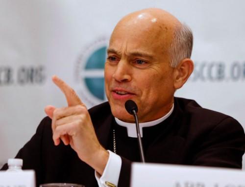 Arcivescovo Cordileone: La messa tradizionale in latino continuerà a San Francisco