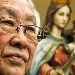 """Il Cardinale Zen ai deputati americani: la Cina vuole la """"resa"""" del Vaticano"""