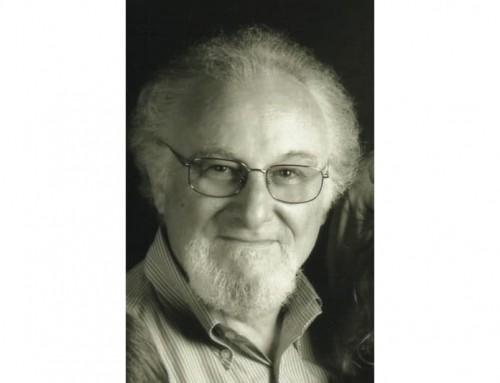 Arrivederci caro prof. Gilberto Gobbi