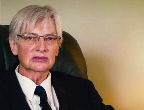 """Ex trans chiede ai politici canadesi di non vietare la terapia che gli """"ha salvato la vita"""""""