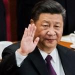 La Cina sta già riscrivendo la storia del coronavirus di Wuhan come non di origine cinese