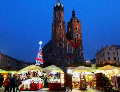 """Coronavirus, Arcivescovo polacco: """"è impensabile che non si preghi nelle nostre chiese"""""""