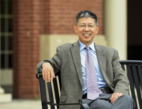 Zhu Zhiqun: Pechino non ha ancora vinto la guerra di propaganda sul coronavirus