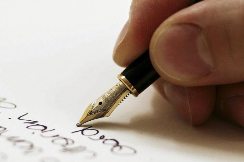 lettori ci scrivono