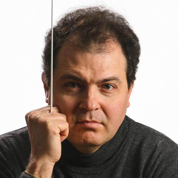 Massimo Scapin foto profilo 600x600