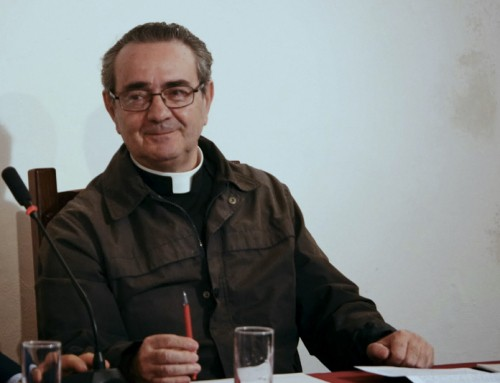 """Antonio Livi, Ludovico Antonio Muratori, Stefano Fontana e il """"senso comune"""""""