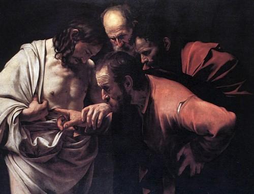 """La """"convenienza"""" umana della fede in Cristo"""