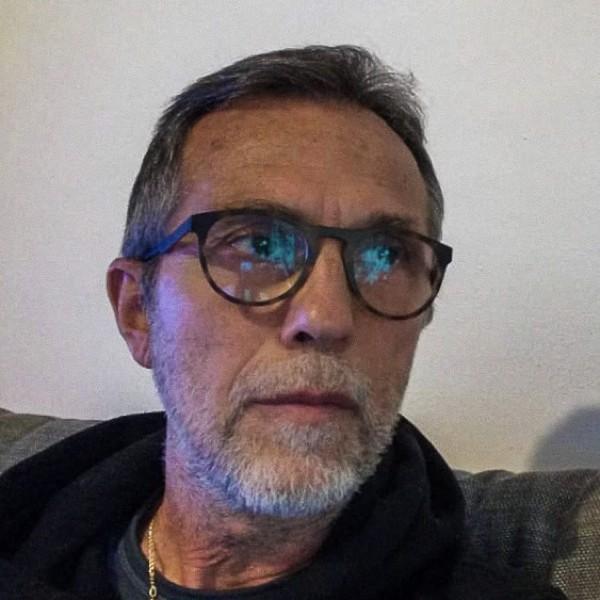 Marco Lepore foto profilo