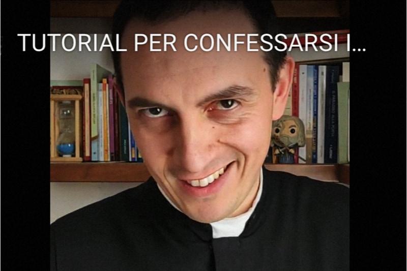 Padre Bruno