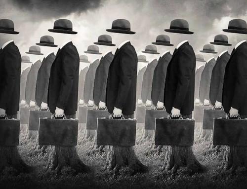 Il regime del politicamente corretto sta diventando asfissiante e liberticida
