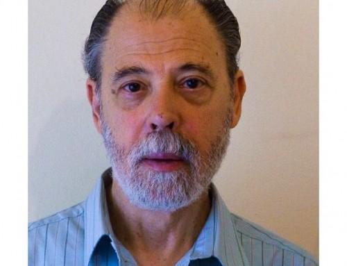 Dopo-coronavirus: economia, Stato, geopolitica. Intervista al prof. Battisti dell'Università di Trieste