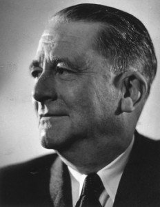 Carl Schmitt, giurista
