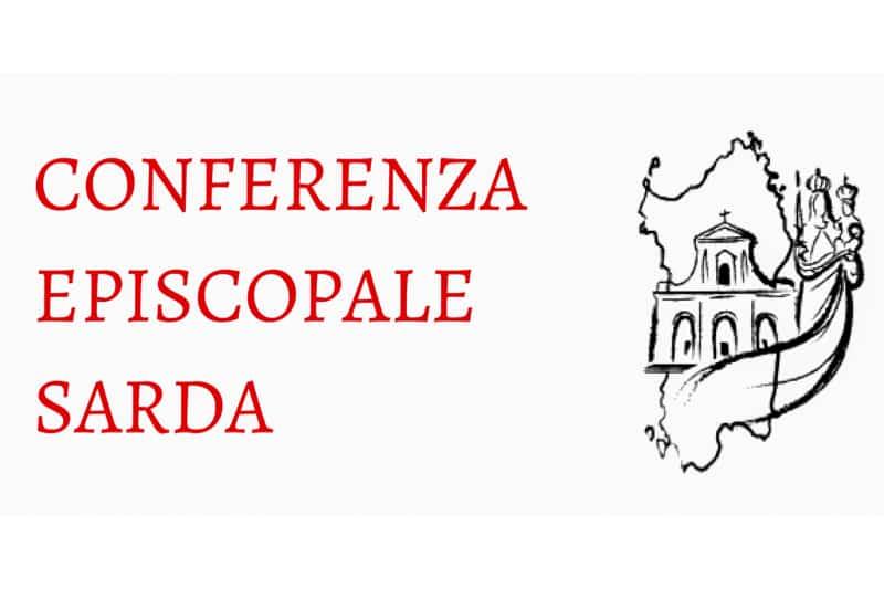 Conferenza Episcopale Sarda