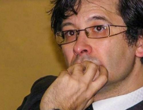 Omofobia, l'intervento di Renzo Puccetti in Commissione della Camera: non disonorare l'alta missione della politica.