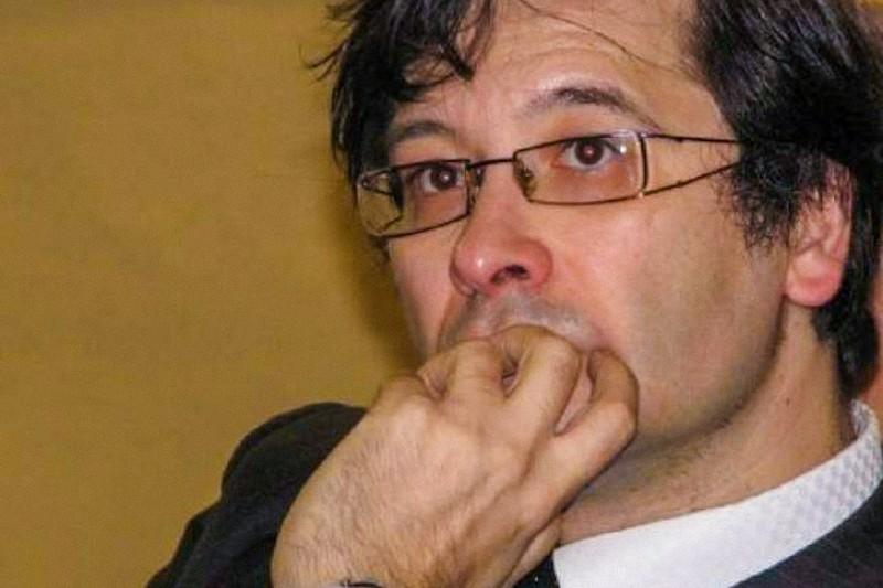 Renzo Puccetti, medico e bioeticista