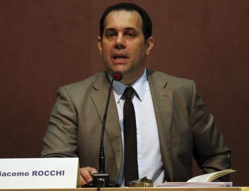 Il Governo si occupa di Liturgia e la Chiesa lascia fare. Parla il Giudice Giacomo Rocchi.