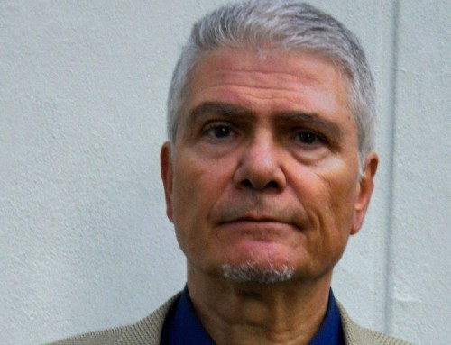 In memoria di Giancarlo Ricci, lo psicologo lacaniano accusato di aver detto che i bambini hanno bisogno di mamma e papà