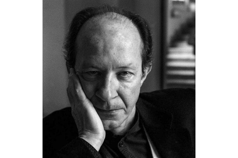 Giorgio Agamben, intellettuale