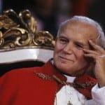 Teologi tedeschi: Papa Giovanni Paolo II con la sua teologia ha marginalizzato la Chiesa nel mondo moderno.