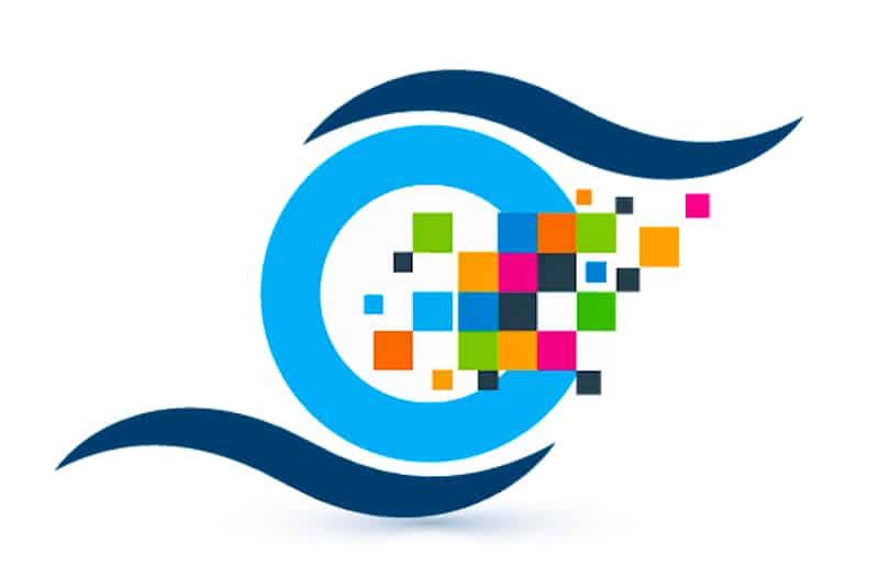OSSERVATORIO DI BIOETICA di SIENA logo