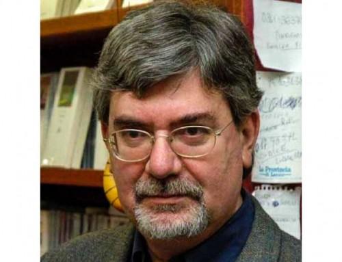 """Il dott. Paolo Gulisano ci spiega il caso della """"liturgia biocompatibile"""""""