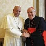 Omofobia: Cari vescovi, cari pastori, fate sentire la vostra voce.