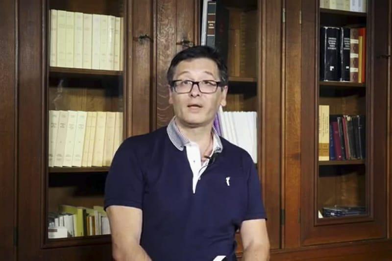 Renzo Puccetti