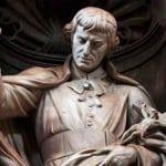 Apologia della devozione esteriore e biasimo del fariseismo ipocrita