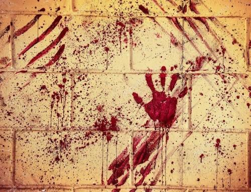 """La """"bellezza"""" dell'aborto nei terrificanti racconti a sangue freddo di alcune donne"""