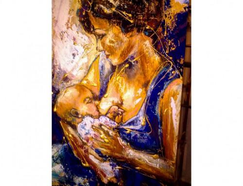 Maternità surrogata: un problema di dignità umana