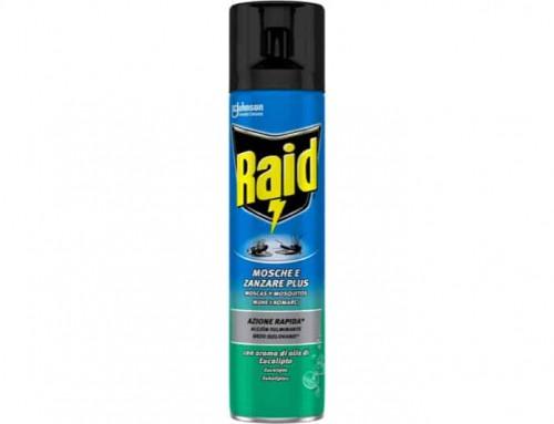 Questo è uno spray che uccide tutte le zanzare che si imbattono nei suoi vapori: che dolore! (per le zanzare morte)