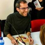 Giorgio Ponte