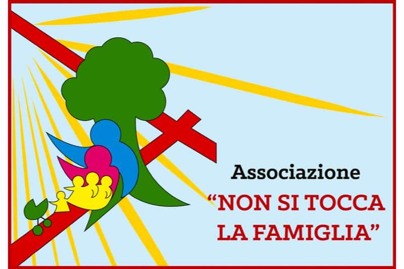 Associazione Non si tocca la famiglia
