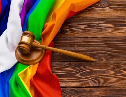 Il Livatino smaschera il Ddl Zan su omofobia: la legge non c'è ancora ma i soldi vengono già stanziati