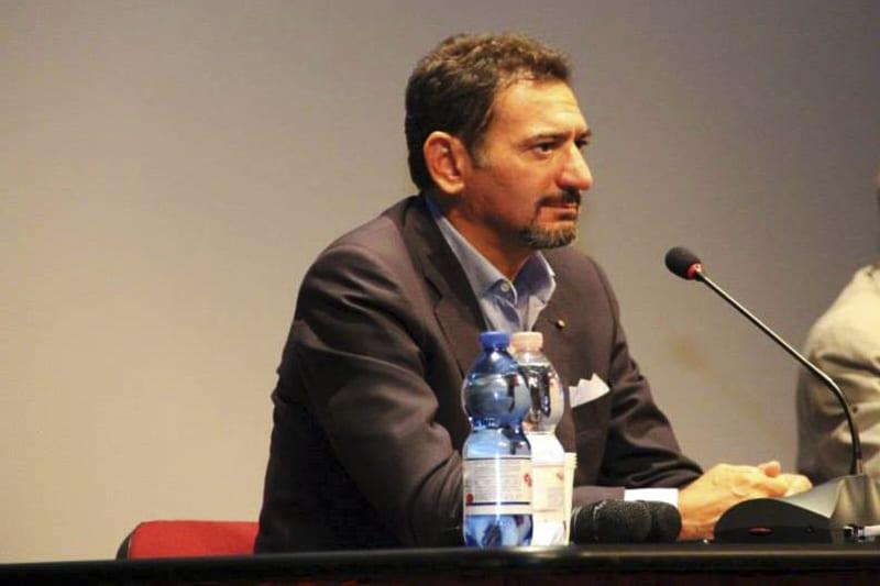 Avv. Gianfranco Amato